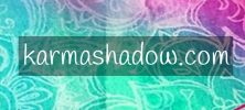 karmashadow's Blog