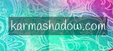 karmashadow's Blog